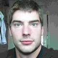 Michal P.