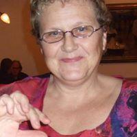 Inger Dalen