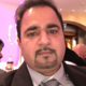 Shakeel Rehman