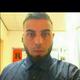 Mohammed Rafiq