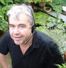 Paul Gillingham